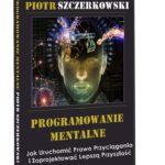 programowanie mentalne