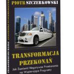 transformacja przekonań
