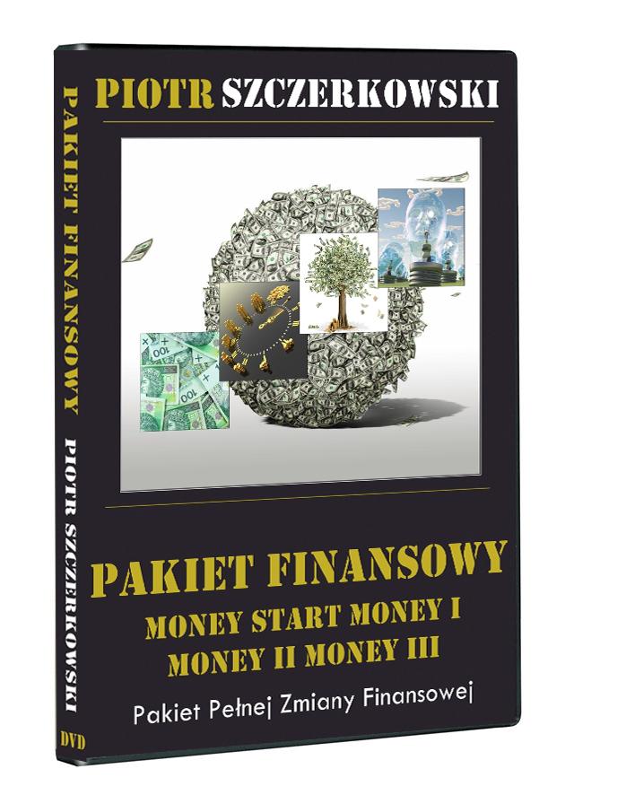 pakiet-money-gotowy1-310x275