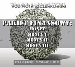 pakiet money gotowy