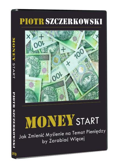 Money-Start